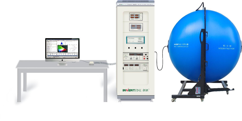 CMS-3000 光谱仪.jpg