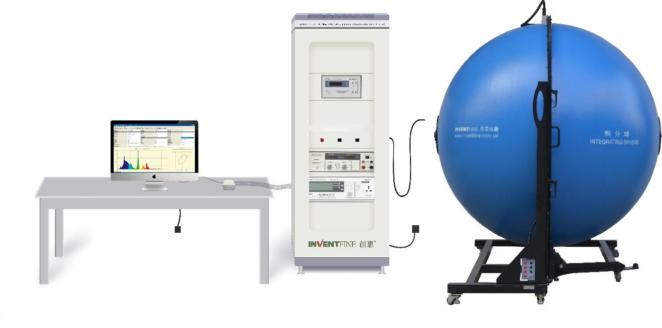 CMS-8000 LED光谱分析仪.jpg
