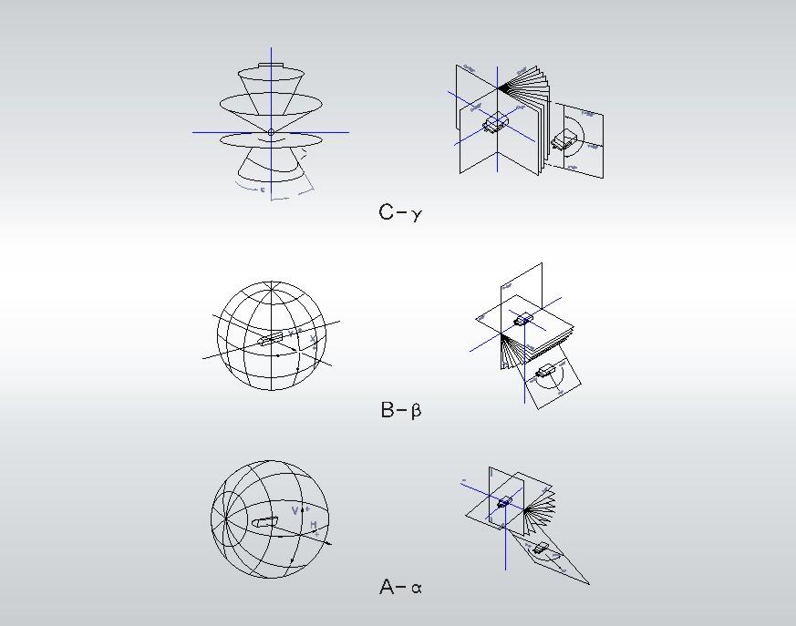 GPM-2000 分布光度计工作原理图-2.jpg