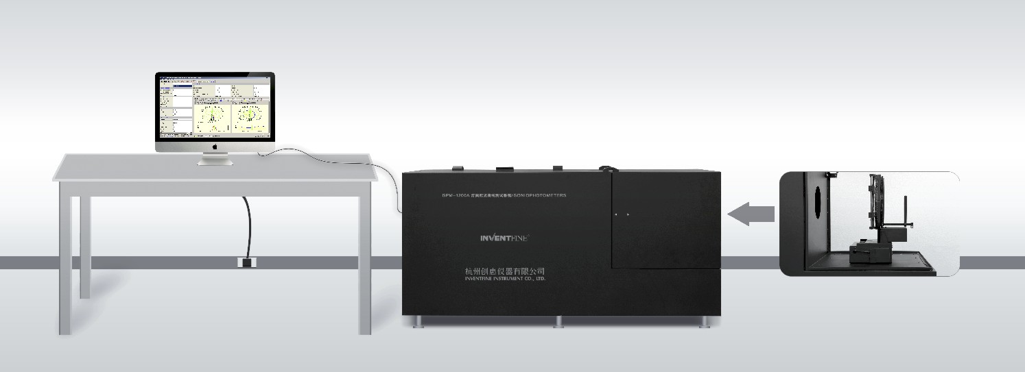 GPM-1200A 灯具配光曲线测试仪-1.jpg