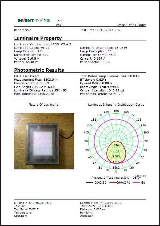GPM分布光度计(配光曲线测试)报告.jpg