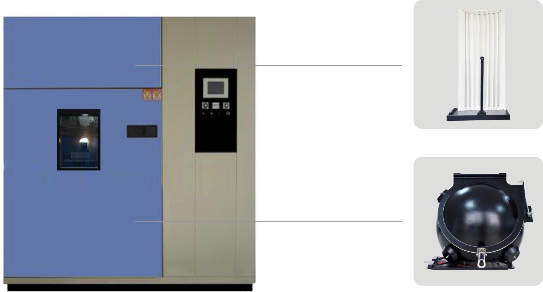 LTS-3000 LED灯和灯具加速老化和寿命测试系统-1.jpg