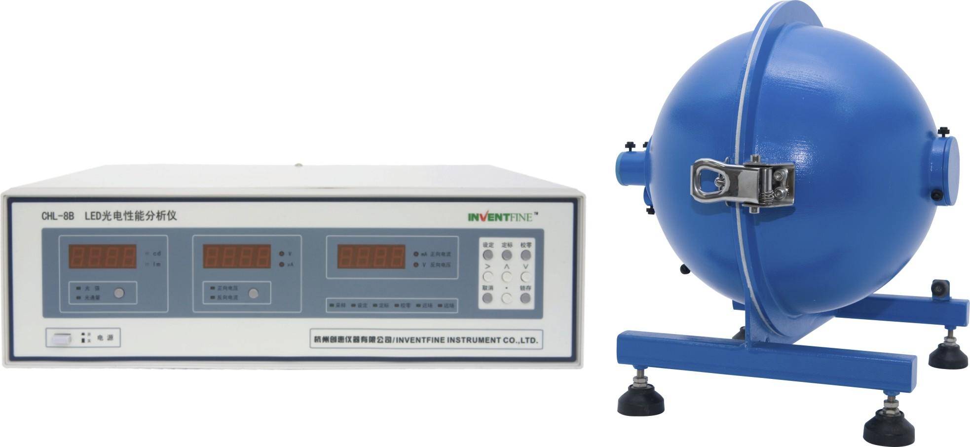 CHL-8B LED光电性能分析仪-2.jpg