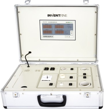 CHC616X光电快速测试仪.jpg