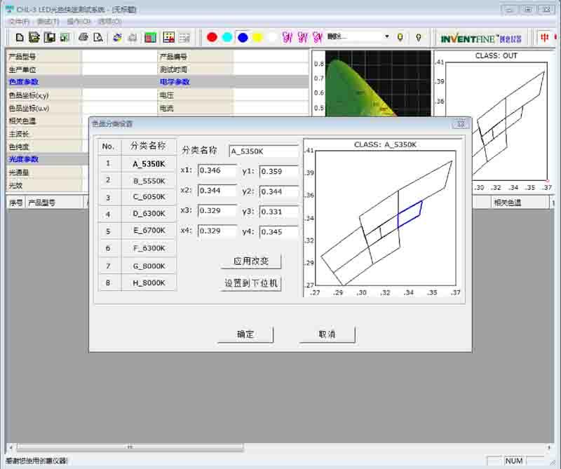 CHL-3 光电快速仪报告--.jpg