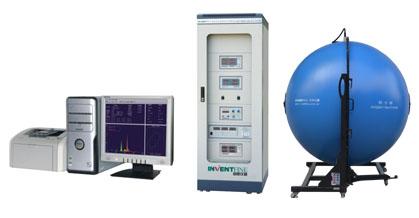 T4T5直管荧光灯光色电测试系统.jpg