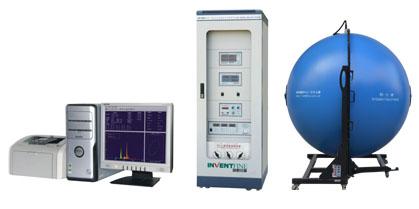 节能灯、荧光灯光色电测试系统.jpg