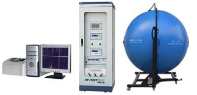 紫外辐射通量测试系统.jpg