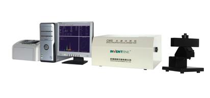 荧光粉光色测试系统.png