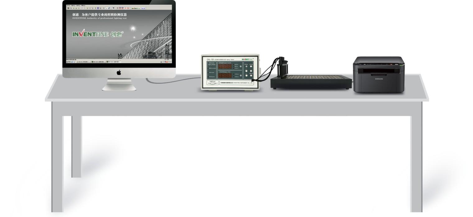 CHL-120 LED老化测试仪-1.jpg